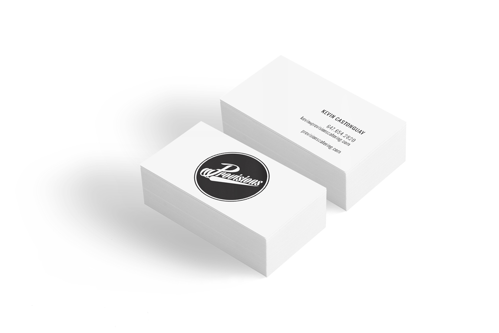 provisions_cards